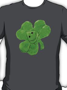 Funny Irish Shamrock T-Shirt