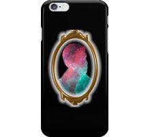 Starry Portrait [J.H. Watson] iPhone Case/Skin