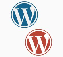 WordPress ×2 by devcms