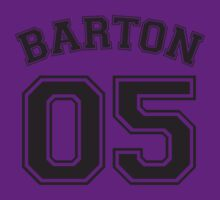 Barton 05 by breathless-ness