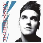 SALE 15% OFF The Smiths - Morrissey Every Day Is Like Sunday Shirt Design by Shaina Karasik