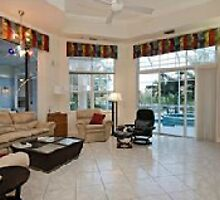 Naples homes - Florida Real Estate by Downingfrye