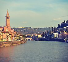 Verona View by styles