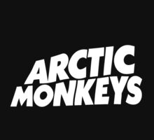 Arctic Monkeys SUCK IT AND SEE by PetSoundsLtd