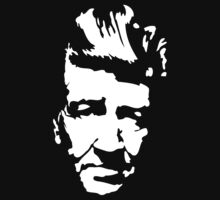 David Lynch Smoke by DesignDesign