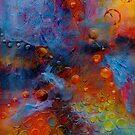 Bubbles! by Jacqueline Eden