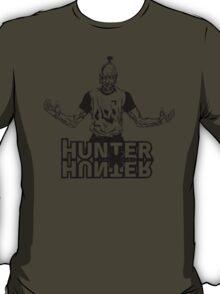 Hunter x Hunter Netero T-Shirt