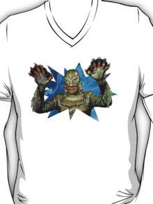 Creature Pop! T-Shirt