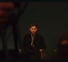 Jared Leto by berndt2