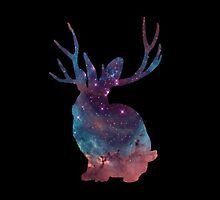 Miike Snow Phone Cover (3) by yoshec