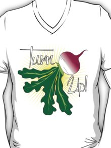 Turn Up Turnip Tee T-Shirt