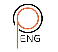 PENG  by pengart
