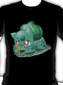 Flower for cutie~ T-Shirt