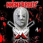 Nightbreed- Dr.Decker by American Artist