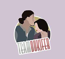 Haven - Team Duke & Jennifer by thefrayedfiles