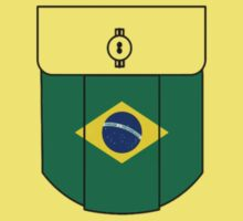 Brasil pocket by Richie91