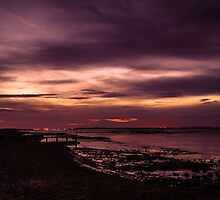 Seasalter by JEZ22