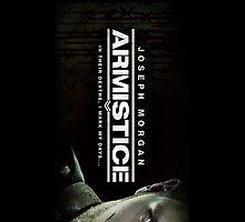 Armistice : iPhone Case 4 by armisticemovie
