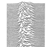 Joy Division by amd1