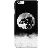Arctic Monkeys Case iPhone Case/Skin