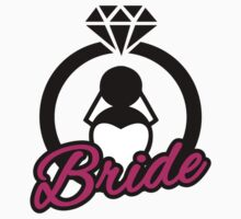 Bride Ring by nektarinchen