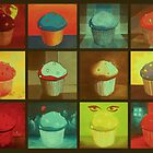 Muffins by madiso