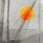 Symbolism by Vasile Stan