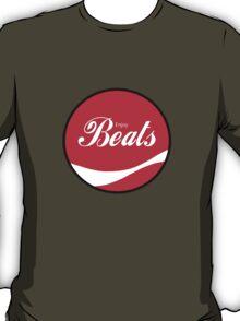 Enjoy Beats T-Shirt