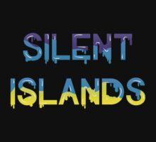 Silent Islands Gooey by whovian138