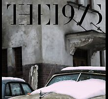The 1975 by fenalpha