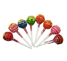 Lollipops by xox-