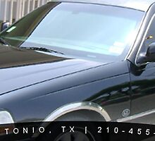 Prestigious Limo And Sedan by satlimos