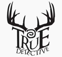 True Detective by Motion