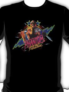 Phantom of the Paradise T-Shirt