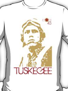 Tuskegee T-Shirt