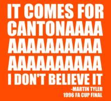 Cantonaaa~! by JDNoodles