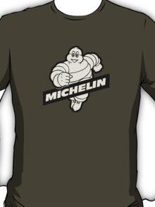 Bibendum T-Shirt