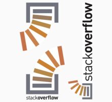 Stack Overflow ×3 by stackflow
