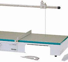 HOBBY HOT WIRE EPS FOAM CUTTER TABLE by demandproducts
