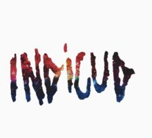 Indicud by blondie222