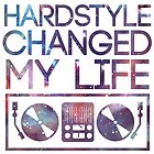 Hardstyle by shanin666