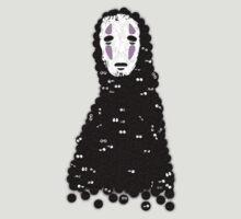 Spirit Face T-Shirt