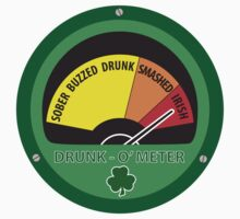 Drunkometer by masterchef-fr