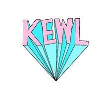 Kewl by Pandy  :)