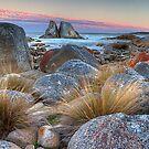 Grants Point, Tasmania by clickedbynic