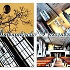 St. Barbarakirche Peissenberg by ©The Creative  Minds