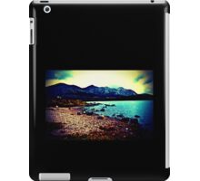 If Only  iPad Case/Skin