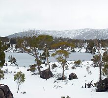 solomons jewels lake by photoeverywhere