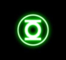 Lantern by wormlite