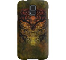 Journey to Carcosa  Samsung Galaxy Case/Skin